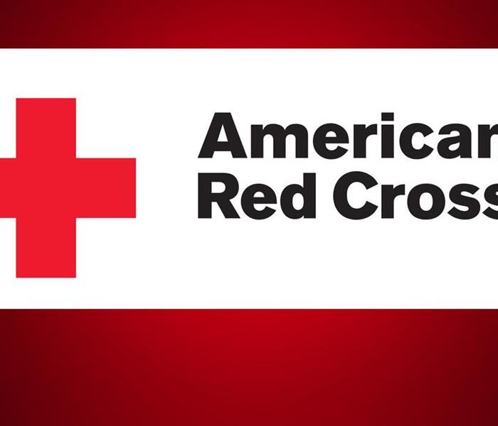 Community Red Cross Ready Rating Program
